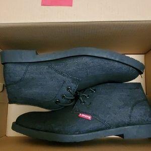 Levi's Shoes - MENS BOOT
